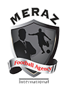 Meraz Football Agency